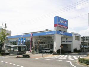 ネッツ トヨタ 東 名古屋