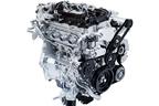 """マツダの次世代ガソリンエンジン「SKYACTIV-X」が""""技術史に名を残す革新的な技術""""として伊で高評価"""