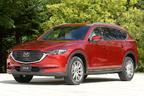 マツダ 新型CX-8(CX8)最新情報|発売日は2017年12月14日。価格320万円スタートの上級SUVを徹底解説!