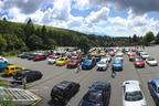 懐かしの日産車から英国ピュアスポーツカーまで!20代中心のクルマの祭典「ゆーるピアンミーティング」潜入記