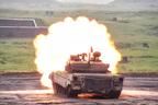 【陸上自衛隊のはたらくくるま】試作機ST-A1から10式まで、国産戦車4世代を一挙解説|富士総合火力演習レポート