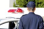 車検切れでの走行車は即検挙へ、ナンバー読み取りシステムを2018年度から稼働開始