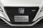 トヨタ 新型クラウンが2018年夏に発売。フルモデルチェンジでトヨタFR車初のTNGAを搭載し、デザインも一新!|最新情報