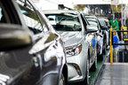 トヨタ、神戸製鋼製のアルミ板が安全性・耐久性に問題ないことを確認