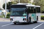 無料シャトルバスを制する者がモーターショーを制する!? 巡回無料シャトルバスガイド【東京モーターショー2017】