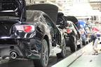 スバル・日産の完成検査問題にみる、自動車信頼性の問題