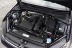 ダウンサイジングターボとは|燃費面でのメリット、ターボエンジン車やハイブリッドカーとの違いを徹底解説