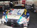 キーパー技研、KeePer TOM'S LC 500がスーパーGTのシリーズチャンピオンを獲得!