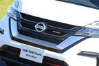 日産 新型セレナNISMO|価格は341万円から!本格コンプリートチューニングミニバンを徹底解説
