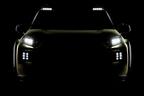 トヨタがついに次期型ランクルを世界初公開か、FT-ACは本格オフロードモデルの新提案