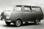 トヨタ ハイエース50周年の歴史を振り返る|初代10系から最新200系まで、歴代モデルを徹底解説!