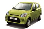 軽自動車のEV化はあり得ない? スズキとトヨタがインドでEV協業