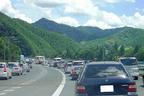 高速道路で事故・故障・パンクが発生!そんな時はどうしたら良い?【高速道路でのトラブル対処法1/9】