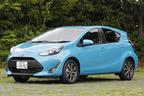 新車販売「5ナンバー」人気が顕著、ガラパゴス化の日本市場は負のスパイラル