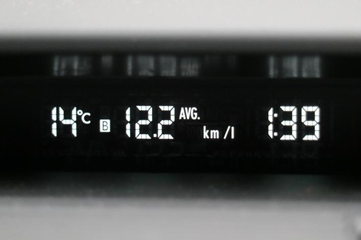 スバル エクシーガクロスオーバー7