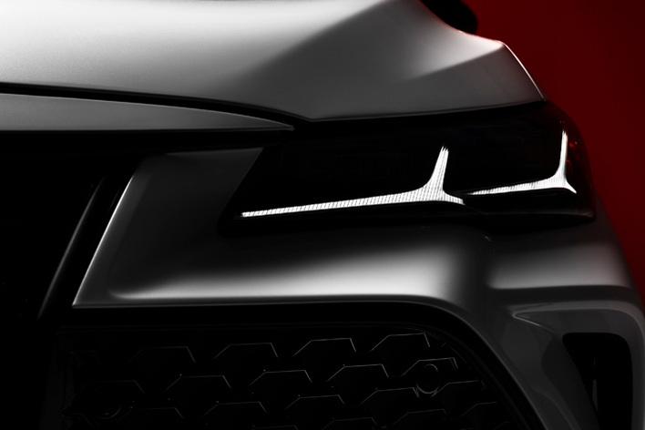 トヨタ アバロン 2019年モデル