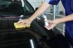 【おすすめ3選】車のコーティング剤とは? | 人気商品の解説からワックスとの比較まで