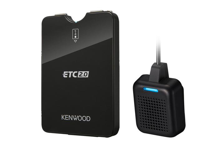 ETC-S2000
