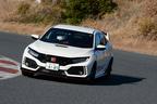 FF車・FR車って何?それぞれの駆動方式のメリットとデメリット、走りの違いを解説