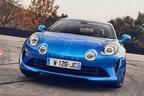 40年ぶりに復活した新型アルピーヌ A110試乗! WRCで名を馳せた初代A110の再来