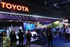 トヨタがロータリーエンジン採用決定! マツダとの連携が驚きの形で表面化