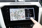 使わないなんて勿体ない! VWのコネクティビティシステム「Car-Net」の使い心地を改めて試す!