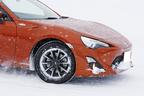 雪で東京の道路はマヒ「雪道でサマータイヤ」が原因か、法令違反と知らずに運転