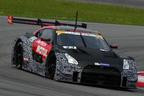 日産が2018年のモータースポーツ体制を発表!ハセミがGT500参戦へ