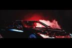 レクサスとm-floがコラボ!ボーカルLISAの丸刈りが話題の新曲MVに高級クーペ「LC」が登場