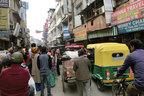 インドの頭脳が活躍する自動運転技術、肝心のインドでの実現性は0%!?