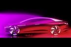 """VW、自動運転のEVコンセプトカー """"I.D. VIZZION""""を世界初公開【ジュネーブショー2018】"""