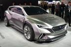 正式発表は2020年?新型レヴォーグにはEJ20エンジンに代わる高出力版が搭載か