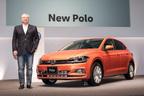 「もっともジャストなフォルクスワーゲン」 VW新型ポロが発売開始!|発表会レポート