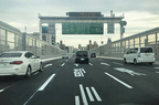 計画から10年、ようやく首都高C2板橋~熊野町間が4車線化へ【週刊 クルマ事件簿】