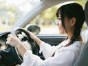 2018年ゴールデンウィークはいつからいつまで? 高速道路の渋滞予測と混雑状況を調査!