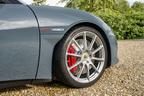 ロータス史上最速!エヴォーラ GT430 スポーツを販売開始