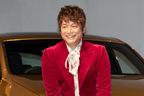 香取慎吾氏がBMWのブランド・フレンドに就任…「自分の信じた道・まだ知らない世界に挑戦していきたい」