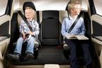 ジュニアシートは何歳から何歳まで?チャイルドシート兼用モデルが人気|おすすめランキングTOP5