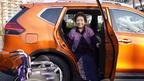 意外!車高のあるSUVが高齢者にも優しかった理由|車椅子利用者と1200km乗って分かったこと