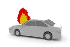 痛車は萌えるが、イタ車はよく燃えるって本当??【週刊 クルマ事件簿】