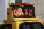 「赤信号なのは判ってた」減らない高齢ドライバーの事故と、車を必要とする環境のジレンマ【週刊 クルマ事件簿】