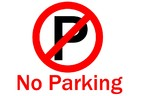 車庫飛ばしとは|車庫証明と違う場所で車を使用する違法行為!