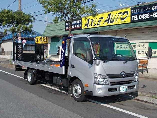 平成22年2月に千葉県の市原市にて設立された「アクセルオート株式会社」は、新車及び中古車の販売買取を中心に行っている愛車買取専門店です。