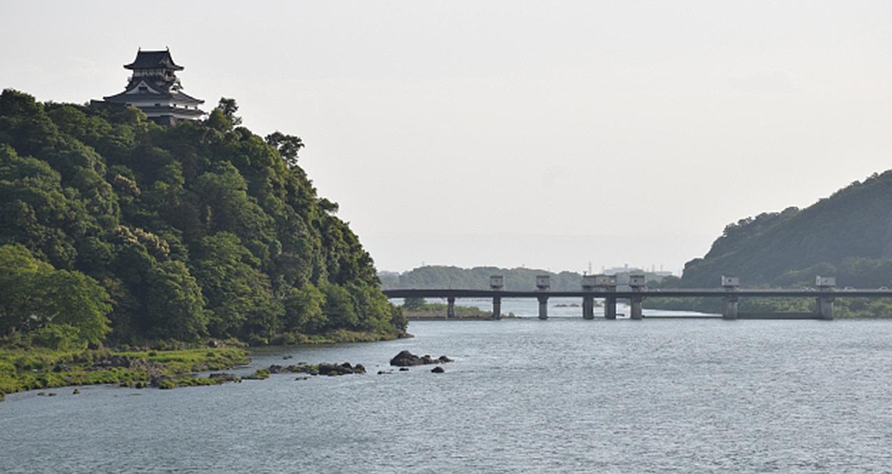 MOTAおすすめ クルマで行きたい愛知県の観光スポットと 露天風呂付き高級旅館