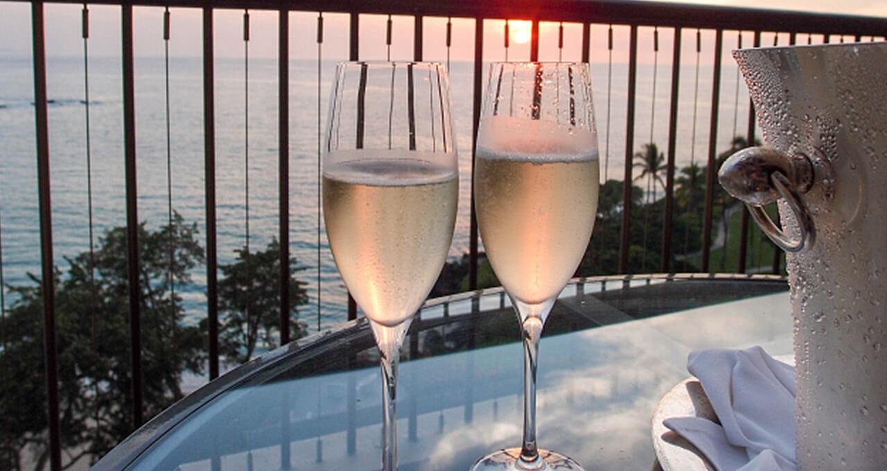 MOTAおすすめ 記念日や特別な日に泊まりたい高級旅館5選