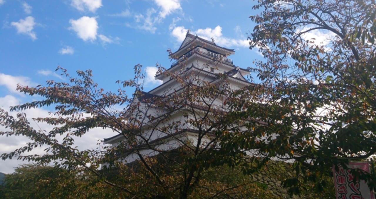 MOTAおすすめ クルマでめぐる福島県の温泉ガイドと露天風呂付き高級旅館