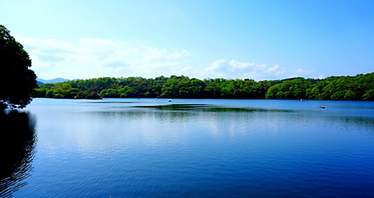 MOTAおすすめ クルマでめぐる伊東の温泉ガイドと露天風呂付き高級旅館5選