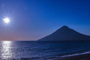 MOTAおすすめ 鹿児島県の温泉ガイドと露天風呂付き客室のある高級旅館