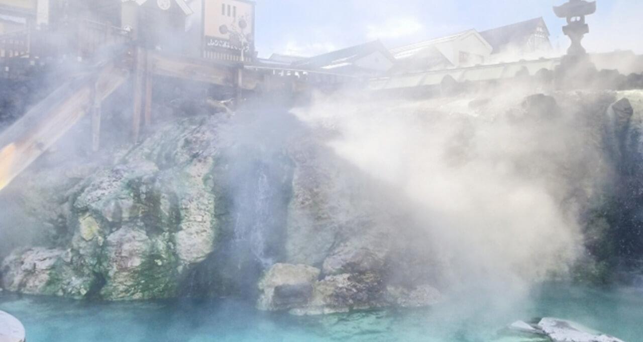 MOTAおすすめ クルマで訪ねる草津温泉の観光ガイド & とっておき高級旅館