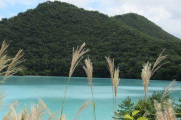 MOTAおすすめ クルマで行きたい宮城県の温泉ガイドと露天風呂付き高級旅館